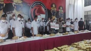 Polda Metro Jaya-1634555724