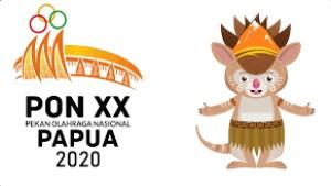 PON XX Papua-1633093705