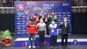 PON XX Papua 2021-1634203331