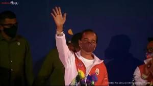 Presiden Joko Widodo (Jokowi)-1633174742