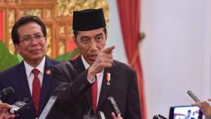 Presiden Joko Widodo (Jokowi)-1634136194