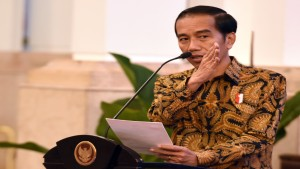 Presiden Joko Widodo (Jokowi)-1634313967