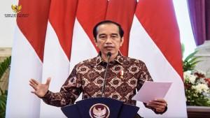 Presiden Joko Widodo (Jokowi)-1634369052
