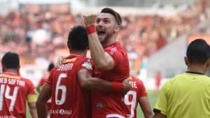 Selebrasi gol skuad Persija-1634128436
