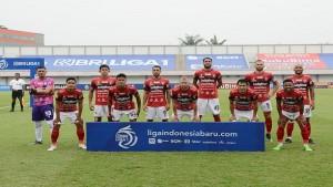 Skuad Bali United-1633523856