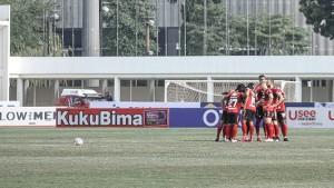Skuad Bali United-1634129312
