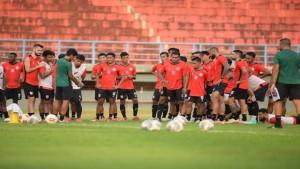 Skuad Borneo FC-1633430147