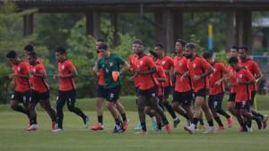 Skuad Borneo FC-1633514715