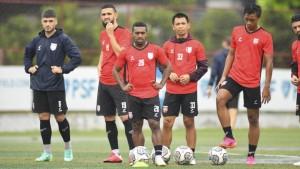 Skuad Borneo FC-1634206817