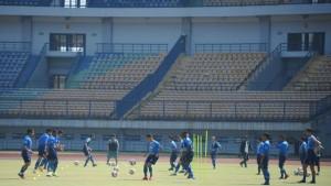 Skuad Persib Bandung-1634127138
