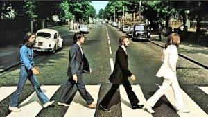 The Beatles (net)-1634389123