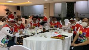 Tim Ahli Wapres, Ma'ruf Amin-1634293187