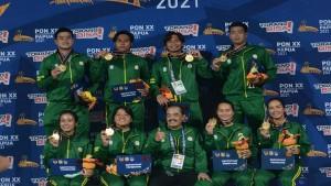 Tim Tenis PON XX Jawa Timur-1633273028