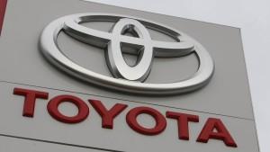 Toyota-1634287265